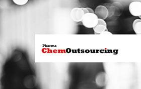 chemOutsourcing.jpg