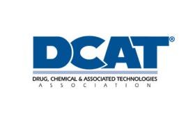 dcat-280x178.jpg