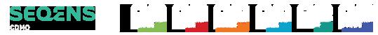 seqens-logo-landingpage